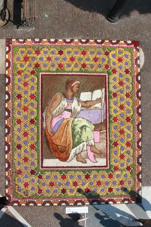santostefano
