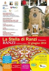 ManifestoStella2014