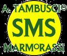 S.M.S. A. Tambuscio