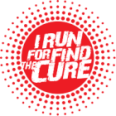 I Run for Find the Cure