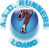 runnersloano